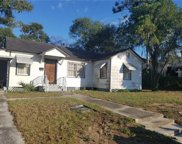 21 S 7th Street, Haines City image