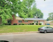 5601 Rosslyn  Avenue, Indianapolis image