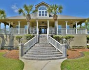 130 Pier Point Drive, Little River image