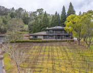 3181 Kingston Avenue, Napa image