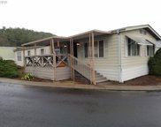 511 SHADOW RANCH  LN, Roseburg image