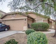1629 S 85th Drive, Tolleson image