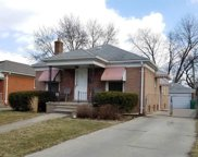 24282 Valley Ave, Eastpointe image