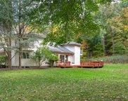 237 Greenbush  Road, Orangeburg image