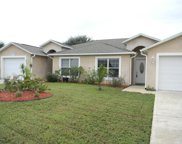 831 Angela, Rockledge image