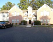 4273 Santolina Way Unit E, Murrells Inlet image