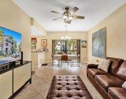 2810 Grande Parkway Unit #106, Palm Beach Gardens image