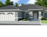 2039 NE 20th LN, Cape Coral image