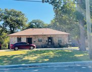 3221 Donalee Street, Fort Worth image