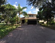 4520 Nw 52nd St, Coconut Creek image