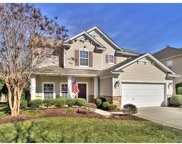 1061  Lilly Pond Drive, Fort Mill image