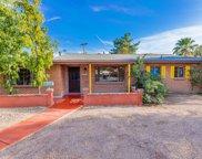 3960 E Hampton, Tucson image