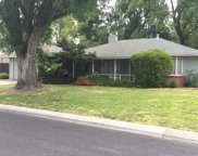 1561 Violet Way, Pleasant Hill image