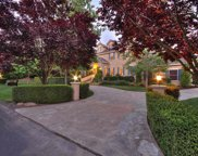 8820 Los Lagos Circle, Granite Bay image