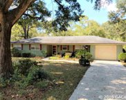6622 Sw 78Th Street, Gainesville image