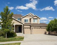 6524 South Millbrook Way, Aurora image