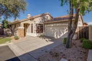 1958 E Browning Place, Chandler image