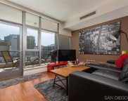 575 6th Ave Unit #605, Downtown image