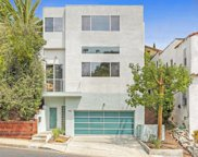 1742 REDCLIFF Street, Los Angeles (City) image