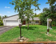 262 Nw 92nd Ave, Coral Springs image