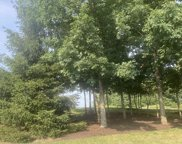 1735 Cherry view Ln, Sevierville image