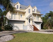 805 Arlington Road, Palmetto image