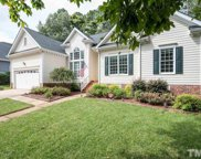 105 Norwalk Street, Holly Springs image