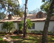 5541 Howell Branch Road, Winter Park image