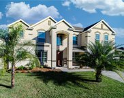 2031 Red Bluff Avenue, Apopka image