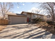 804 Timber Ln, Fort Collins image