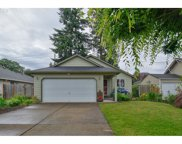 649 NW 3RD  AVE, Canby image