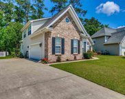 3340 Prioloe Drive, Myrtle Beach image