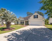 105 Pickering Dr., Murrells Inlet image