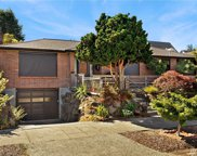 8317 9th Ave NW, Seattle image