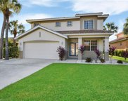 11707 Pine Timber LN, Fort Myers image