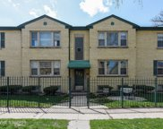 5420 North Rockwell Street, Chicago image