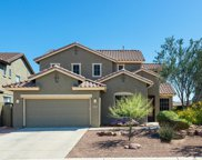 4091 S Hackberry Trail, Gold Canyon image