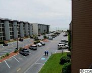 5905 S Kings Hwy Unit B-547, Myrtle Beach image