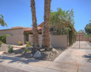9095 N 103rd Place, Scottsdale image