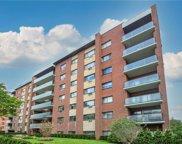 395 Westchester  Avenue Unit #5F, Port Chester image