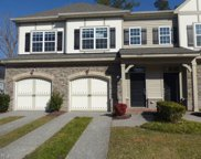 2406 James River Trail, Isle of Wight - North image