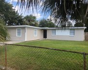 5208 S 82nd Street, Tampa image