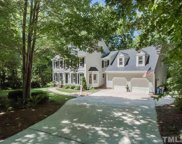 12301 Chastain Drive, Raleigh image