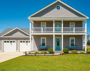 1407 Fathom Way, Morehead City image