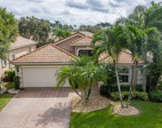 9746 Donato Way, Lake Worth image