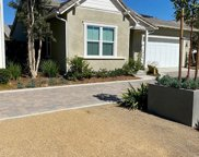 150     Luneta Lane, Rancho Mission Viejo image