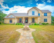 550 Hays Country Acres Road, Dripping Springs image