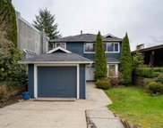 1210 Beaufort Road, North Vancouver image