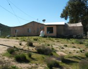 31282 Highway 94, Campo image