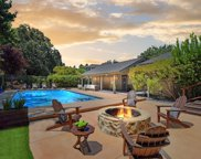 838 Country Club Court, Sonoma image
